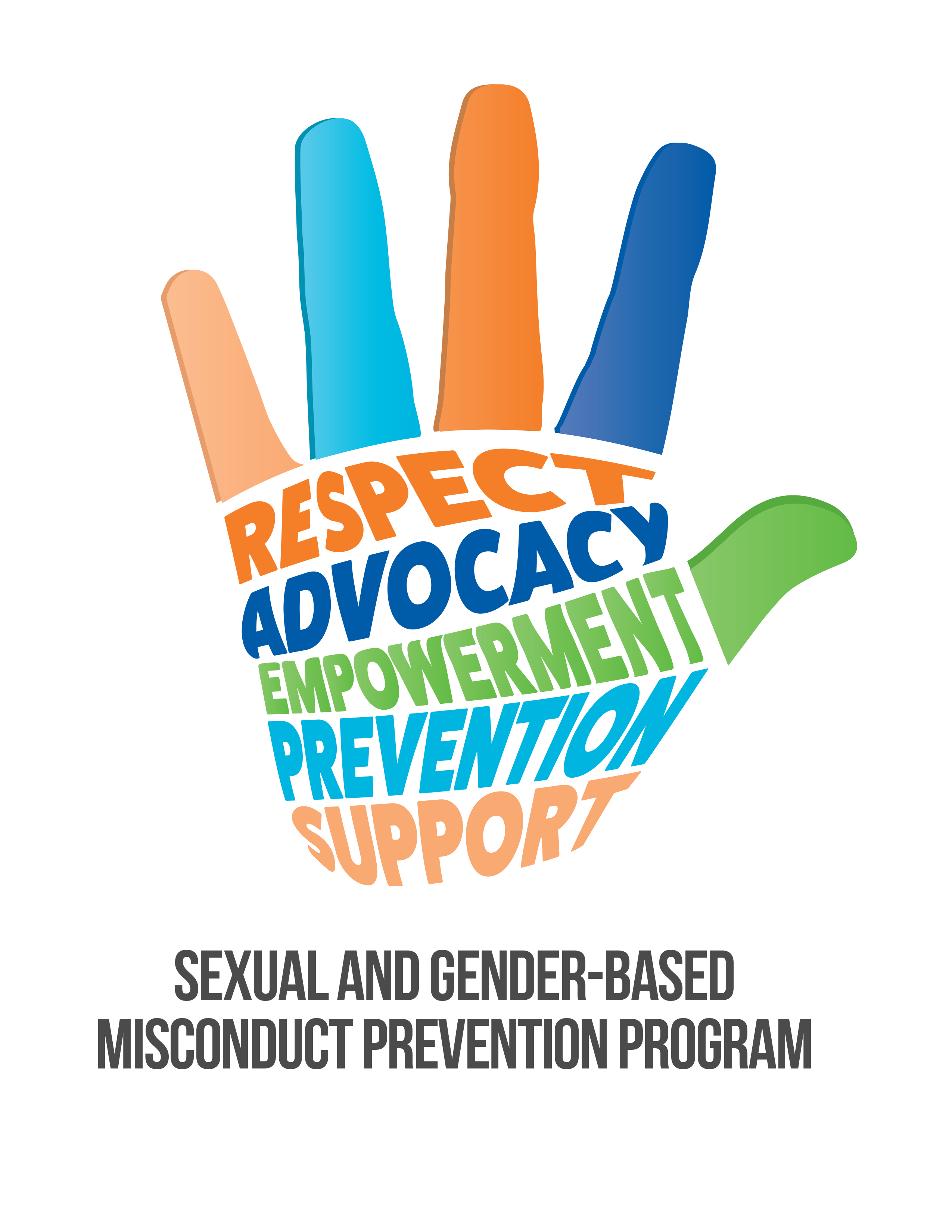 Misconduct prevention program